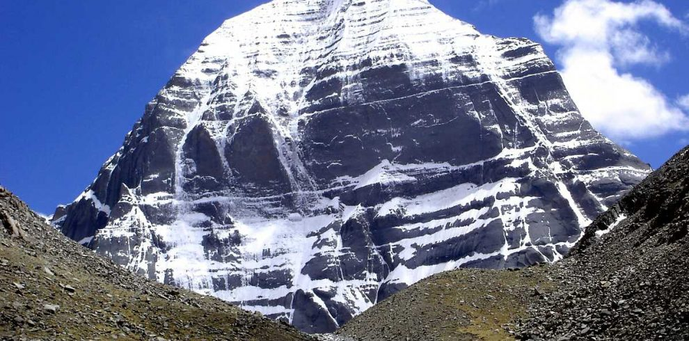 Kailash_north_20191122141544