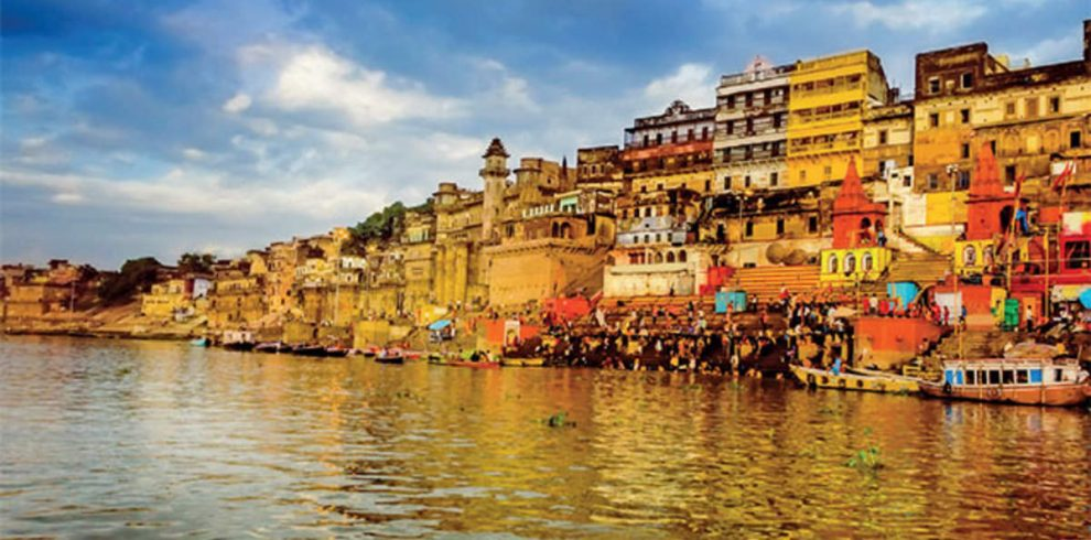 kashi-in-4-years-not-quite-kyoto-but-got-rs-30000-crore-bonanza
