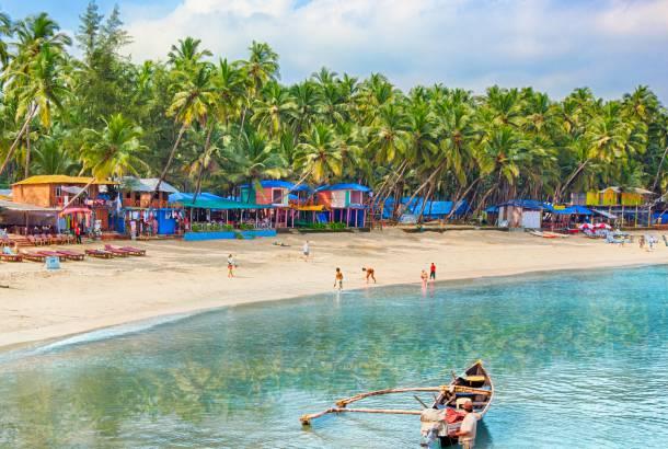 Palolem-Beach-in-Goa–main-image-660891537277926_crop_610_410